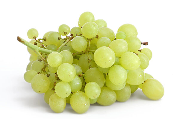strawberriesgrapes - fruit delivery dublin