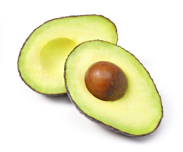 Avocado (Ready to Eat)