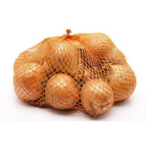 net onion