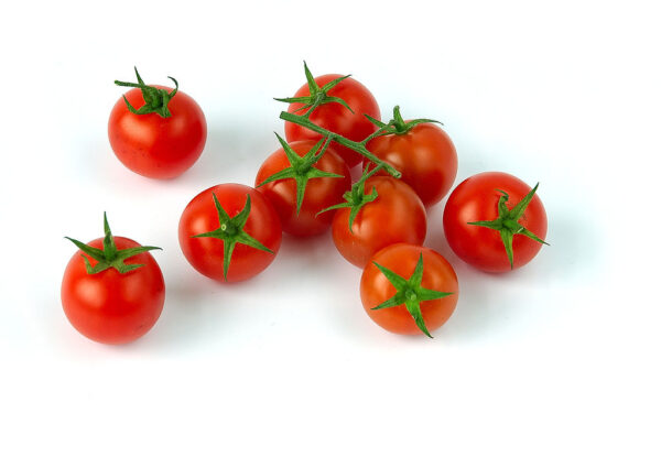 Cherry Tomatoes Delivery