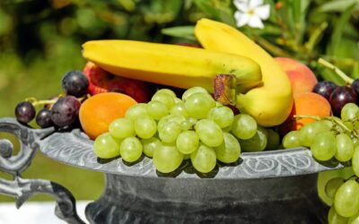 A Guide to Getting Fresh Fruit Delivery Services in Ireland